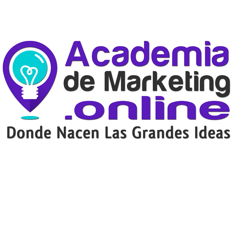 Consultoría Marketing Digital